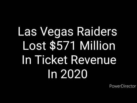 Las Vegas Raiders: Could Raiders Future Be In Jeopardy By Forfeiting Games? By Joseph Armendariz .