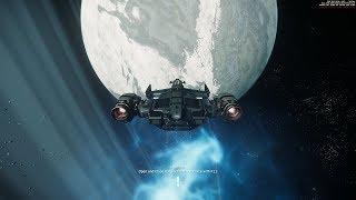 Star Citizen 3.1 | PTU 3.1.0 Patch Notes & Update