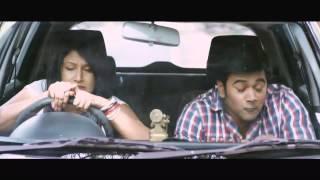 Kadavul Paathi Mirugam Paathi - Official Trailer