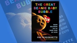 96ebce3e0a7 Inside The Rise and Fall of  The Great Beanie Baby Bubble