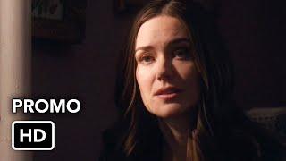 The Blacklist 7x11 Promo (HD) Season 7 Episode 11 Promo