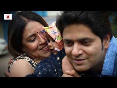 Morale | Short Film | Family Drama | Anita Singh