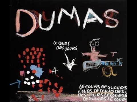 Dumas - Linoléum