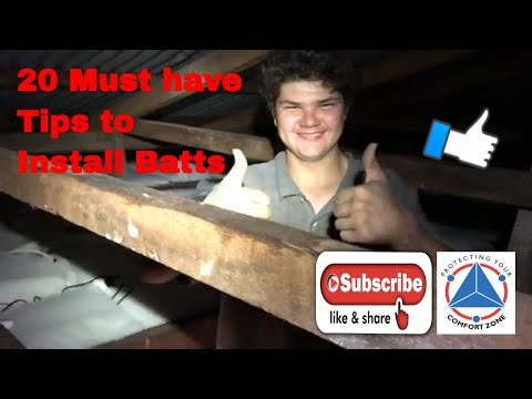 20-top-diy-tips-to-installing-batts-from-an-expert