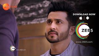 Download lagu Kundali Bhagya - Episode 261 - July 10, 2018 - Zee TV Serial - Best Scene
