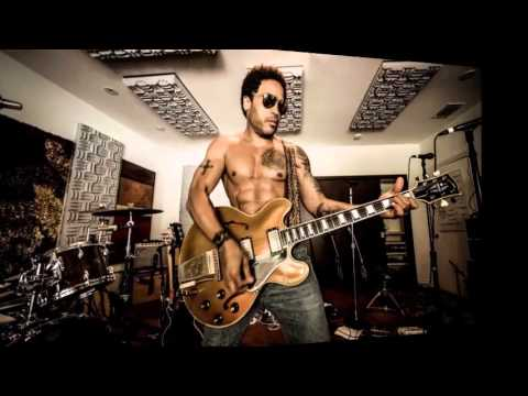 Are You Gonna Go My Way by Lenny Kravitz - Songfacts
