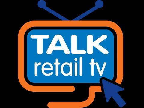How To Use Words and Mail To Increase Your Sales - Talk Retail TV