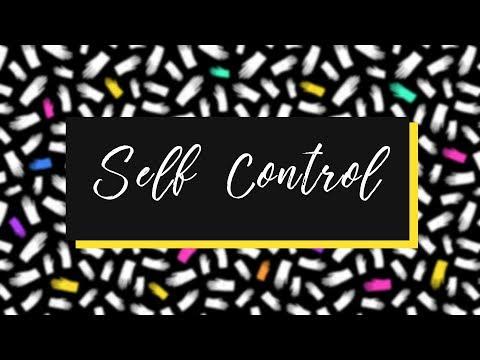 Self Control | Pastor Marco Garcia