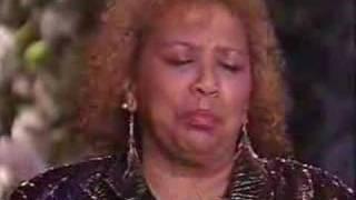 Crazy He Calls Me ...... Etta Jones