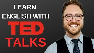 Learn English Online With Ted Talks  How To Learn English Through Videos Movies And Tv.
