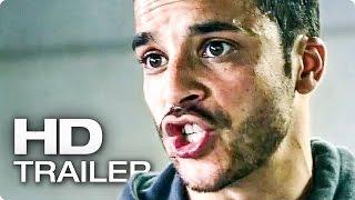 3 TÜRKEN UND EIN BABY Trailer #2 (2015)