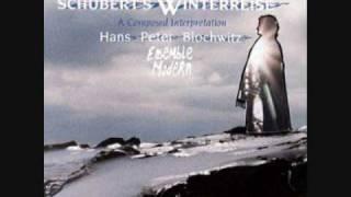 Hans Zender - Schubert