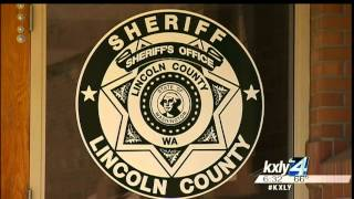 Lincoln County bus driver arrested for child rape