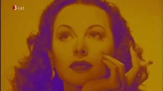 Hedy Lamarr - Geheimnisse eines Hollywood Stars (Doku)