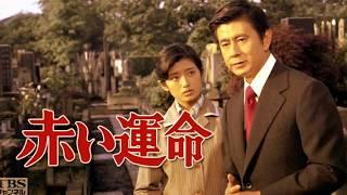 山口百惠1959年出生,劇集推出那年她才17歲。 ********** 風雨命運歌詞...