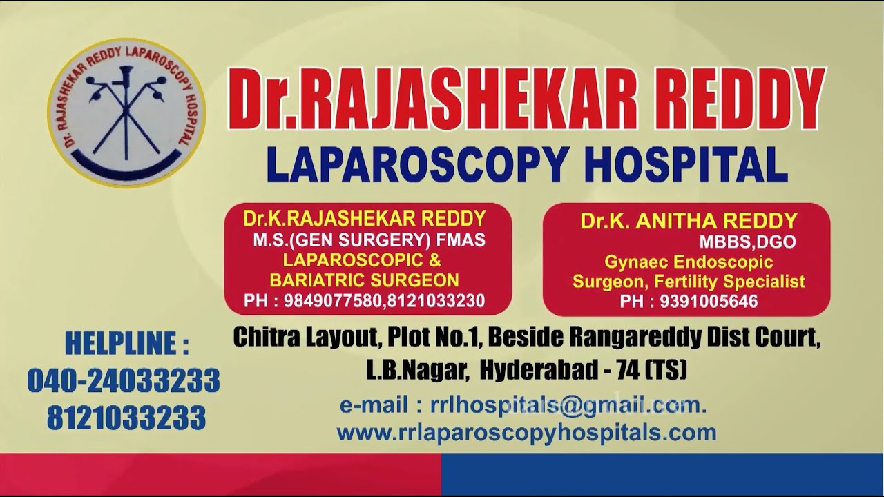 Umbilical Hernia Repair Using Meshlaparoscopic Inguinal Hernia