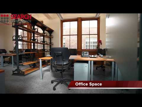 Office to Let Chancery Lane - London WC2