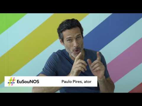 NOS Alive por Paulo Pires