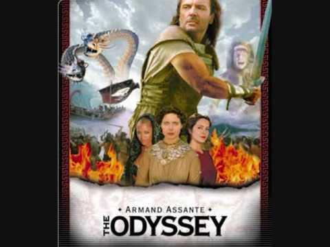 the odyssey movie 1997