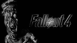 Fallout 4 ► Экскурсия с Силачом #30