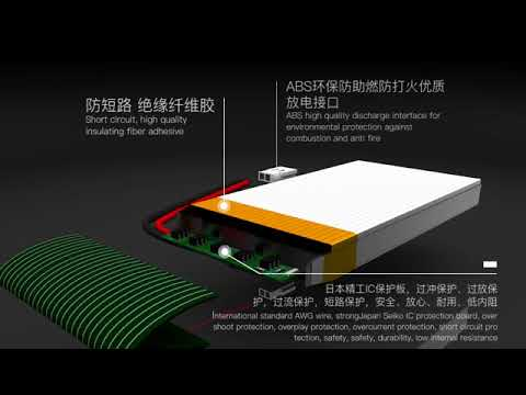 Chinese RC Lipo Battery Factory,China Suppliers and Manufacturer for Lithium polymer battery.