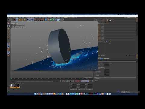 April | 2018 | 3D Design News, Software Releases & More - CAD