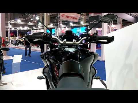 Yamaha Tracer MT  GT -