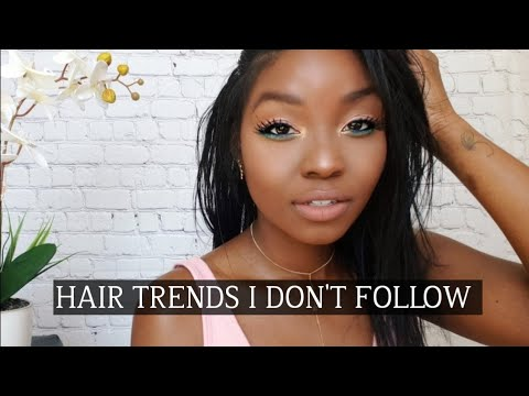 hair-trends-i-don't-follow|-relaxed-hair|-april-sunny