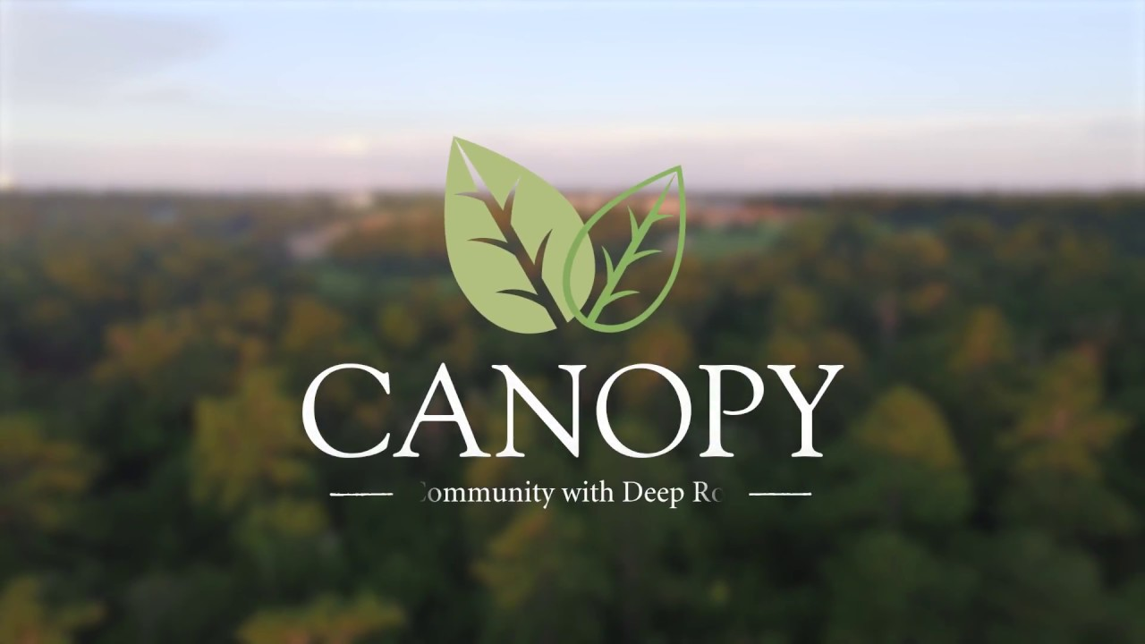 Canopy Summer 2018    Premier Fine Homes    Tallahassee Home Builder & Canopy Summer 2018    Premier Fine Homes    Tallahassee Home Builder ...