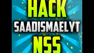 Video Hack NSS(New Star Soccer) No root download MP3, 3GP, MP4, WEBM, AVI, FLV Agustus 2018