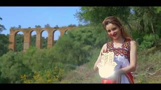 Algeria Land Of light