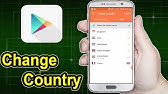 How to Fix App Not Available for Your Country on Android