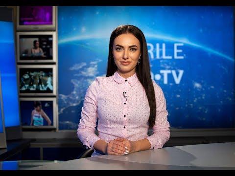 Stirile Kanal D (19.07.2020) - Club exclusivist, amendat dupa concertul lui Puya! | Editia de searaиз YouTube · Длительность: 34 мин23 с