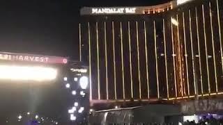 shooter at mandalay bay 10 01 2017 shooting at mandalay bay las vegas