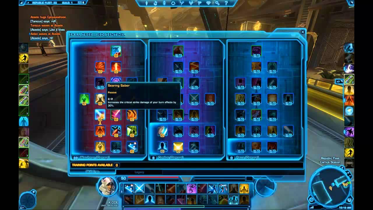 Löwen Casino – Online Spielen Staatlich Lizenziert! | Skill Games - Geldspiele Online