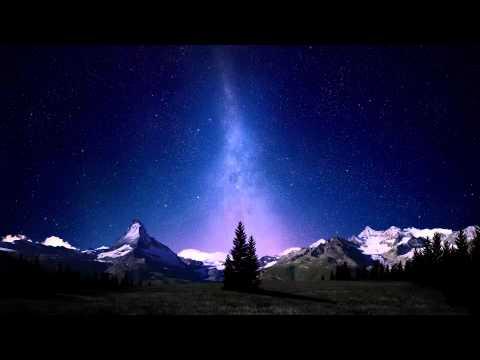 Клип James Zabiela - The Healing
