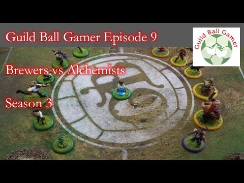 guild ball meet the alchemists cupboard