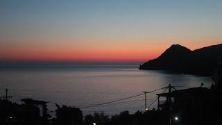 Греция или мы попали на 300 евро. Лимнос | Olinka(Очередное видео из отпуска в Греции. Рассказ о негативном инциденте. Аренда автомобиля. Подробнее на эту..., 2016-09-03T10:33:14.000Z)