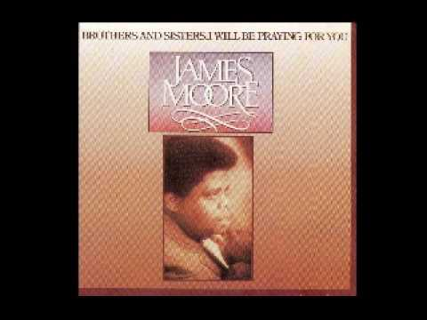 "James Moore w/ Daryl Coley & The New Generation Singers ""See For Yourself"" (1981)"