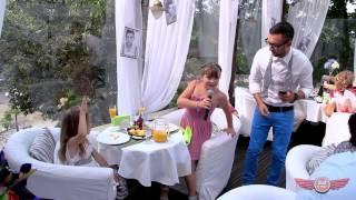 Свадьба Яны и Владимира 29 06 2013