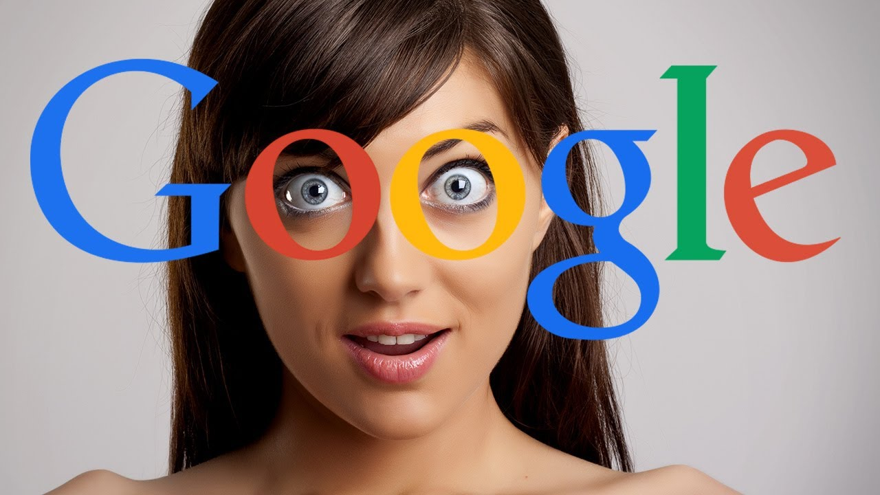 Google Secrets You Need To See - YouTube