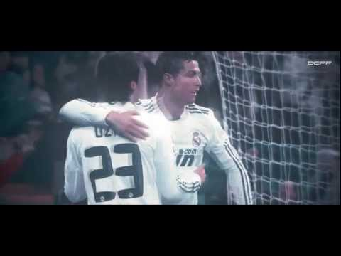 Cristiano Ronaldo - Club Can't Handle Me | 2012 HD ◆ Step Up 3D