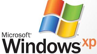 8 пасхалок в Windows XP