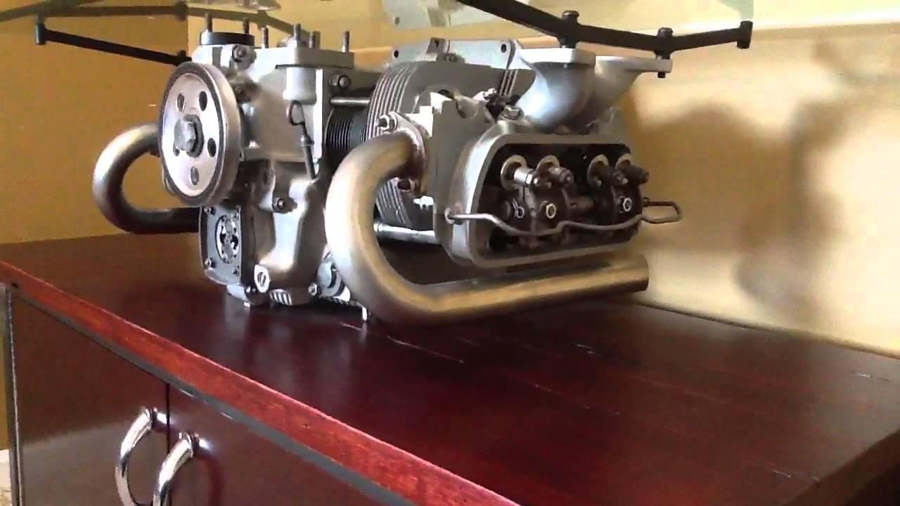 Motor Coffee Tablemotor Table Inspirational Engine Block Diy Best Rustic
