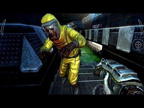 Игры на андроид 4 2 2 страшилки Fallout Shelter