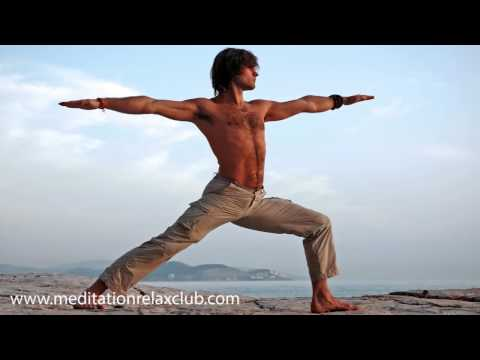 3 Horas de Musica Relajante Lounge y Chill Out para Yoga, Pilates, Flow Yoga 026