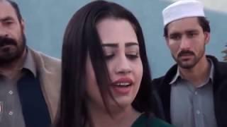 Meena Qurbani Gwari -pashto New Drama full HD 2018