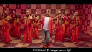 Jolly Good Fellow Video Song Jolly LLB 2 Akshay Kumar Huma Qureshi   YouTube