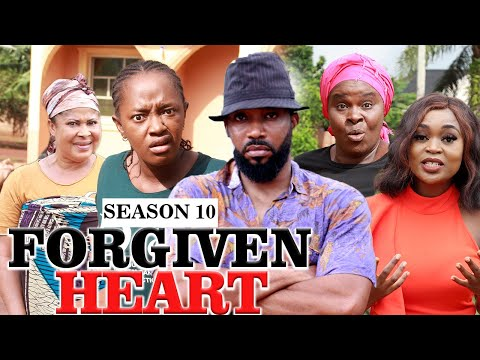 Download FORGIVEN HEART 10