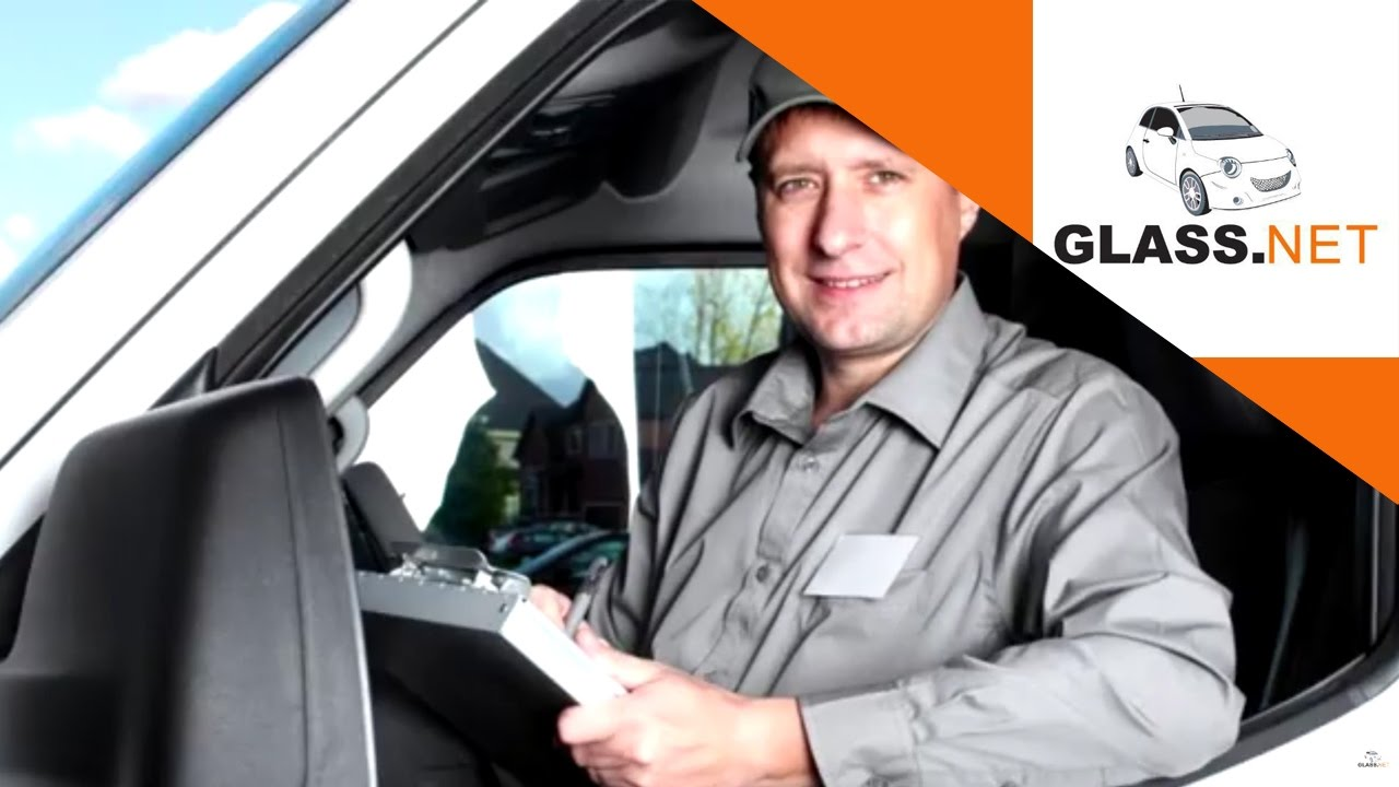 Windshield Replacement Come To You >> Windshield Replacement Finding Mobile Service Providers That Come To You